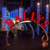 Ballys -15 Apr 2010