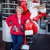 Las Vegas - 20 Dec 2013