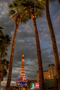 Paris Vegas_tonemapped