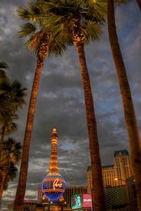 Paris Vegas_tonemapped
