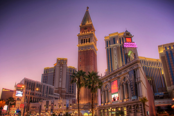 The Best Vegas_tonemapped