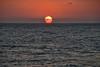 Mediterranean Sun Dip