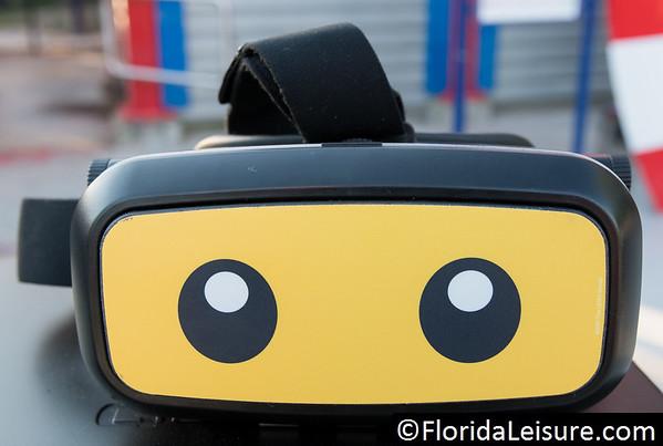Legoland Florida 2018