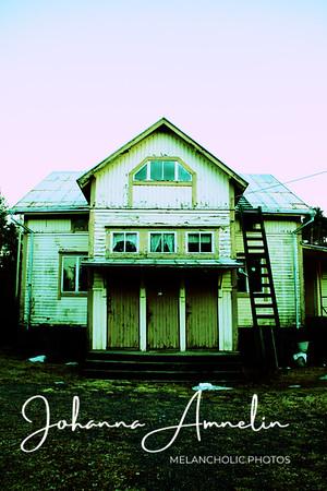 autio talo