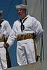 Navy Armed Guard.