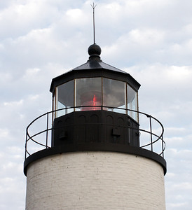 Bass Harbor Light 2