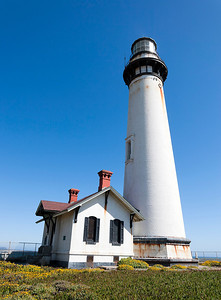 pigeon point light (day)