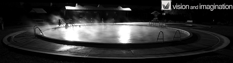 IMG_3831_Hot Artesian Baths (free, open 24h)