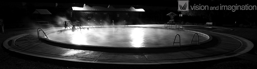 IMG_3831_Hot Artesian Baths (free, open 24h)