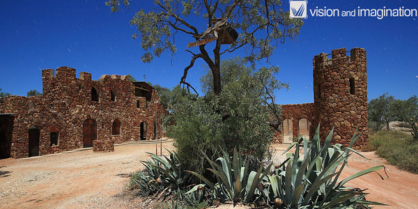 IMG_3850_Amigo's Castle
