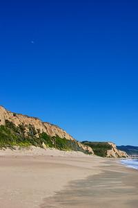 Limantour Beach ref: 38337d23-ab57-4b56-9acd-86cab929149f