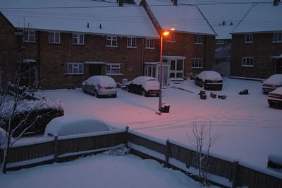 Snow 09