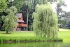 Longwood Gardens 090613-17