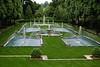 Longwood Gardens 090613-15