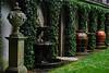 Longwood Gardens 090613-10