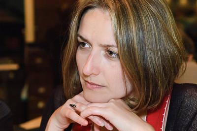 Katya Elkin