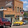 Erie Street, Lowell, Arizona.