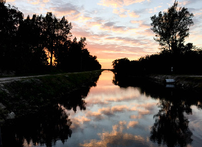 everglades canal-4.jpg