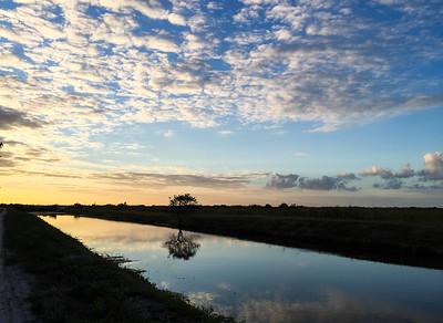 everglades canal-3.jpg