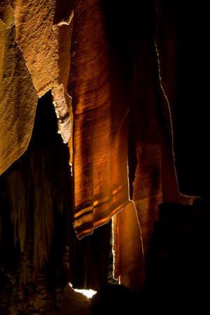 Luray Caverns 2011