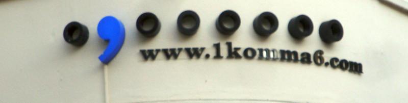 One-ary company-name