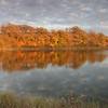 Brawner Lake