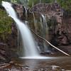 Lower Falls Gooseberry