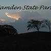 Camden Storm