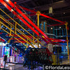 Main Event, Pointe Orlando, Orlando, Florida - 28th February 2017 (Photographer: Nigel G Worrall)