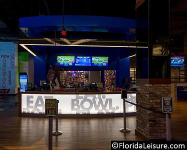 Main Event Entertainment Orlando