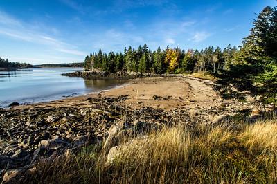 20121007-Maine October-00830