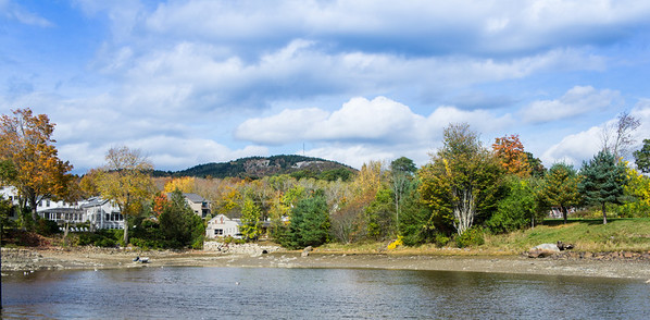 20121008-Maine Oct-00873