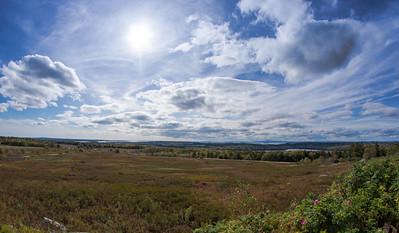 20121008-Maine Oct-06384
