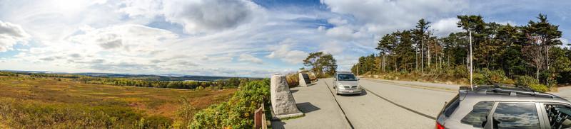 20121008-Maine Oct-06385
