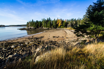 20121007-Maine October-00831