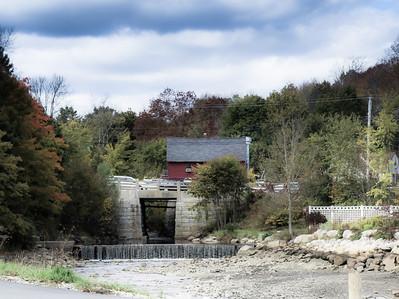 20121008-Maine Oct-00866