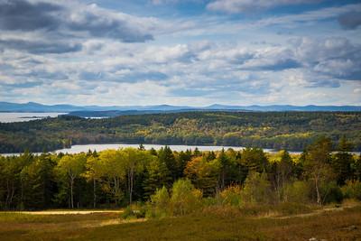 20121008-Maine Oct-06390