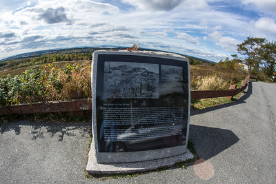 20121008-Maine Oct-06379