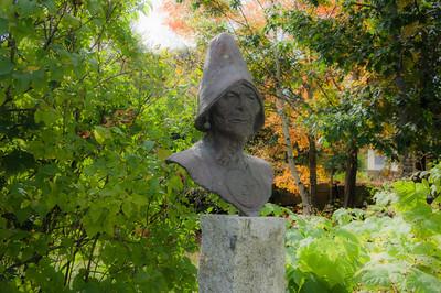 20121008-Maine Oct-00875