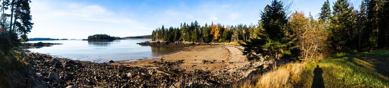 20121007-Maine October-00832