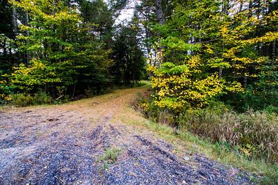 20121007-Maine October-00846