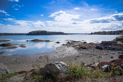20121008-Maine Oct-06420