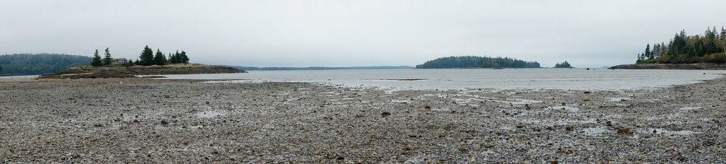 Maine Vacation-02523