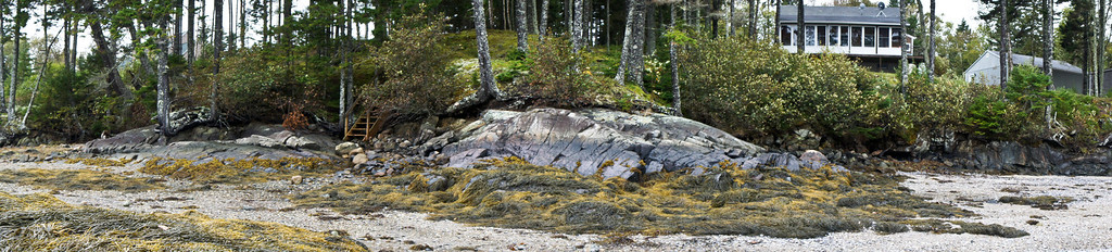 Maine Vacation-02532