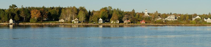 Maine Vacaton-00427