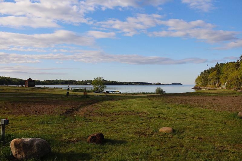 Maine 2017