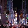 20161108-new-york-city-manhattan-070