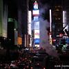 20161108-new-york-city-manhattan-067