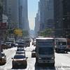 20161108-new-york-city-manhattan-020