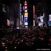 20161108-new-york-city-manhattan-066